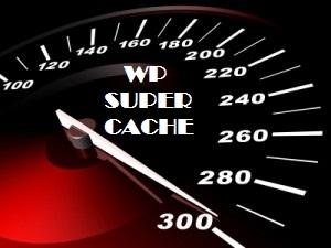 Wordpress-Super-Cache